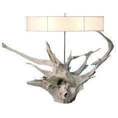 Driftwood Linekin