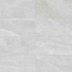Wood Tile Texture, Stone Texture, Restroom Design, Wall Exterior, Finishing Materials, Grey Tiles, Seamless Textures, Marble Stones, Marbles