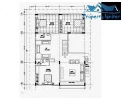Best Architecture for Residential and Commercial House Design #realestate #india