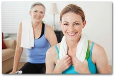 The Best Fibromyalgia Treatment Options Available Today