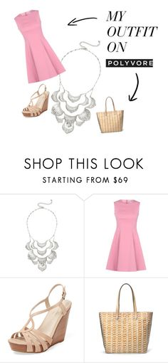 Easter Outfit by kerry803 on Polyvore featuring RED Valentino, Seychelles and Stella & Dot  http://www.polyvore.com/easter_outfit/set?.embedder=5685954&.src=share_desktop&.svc=pinterest&id=194031250