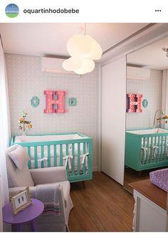 Perfect to my Princess Hannah's nursery