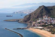 El Ayuntamiento de Santa Cruz de Tenerife pone en marcha la aplicación 'SC Mejora' para atender las quejas de sus ciudadanos: http://www.ayuntamiento.es/archivo/los-ciudadanos-de-santa-cruz-de-tenerife-podran-hacer-llegar-sus-quejas-al-ayuntamiento-por-movil-a-traves-de-la-nueva-aplicacion-%E2%80%98sc-mejora%E2%80%99/