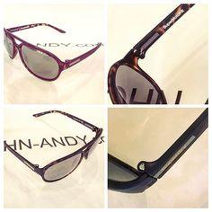 36 Best Superdry Sunglasses images   Superdry, Cat sunglasses, Rebel ffe2e23d77