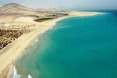 Fuerteventura, http://www.escapefish.com/destinations/spain/fuerteventura