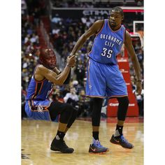 Russell not letting KD go to Golden State. #cryingjordanface #okc #dubnation #nba #basketball #kevindurant #cryingjordan