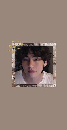 V Taehyung, Bts Jungkook, Kpop, Bts Pictures, Photos, V And Jin, V Bts Wallpaper, Digital Art Girl, Bts Lockscreen