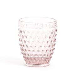 Hobnail Tumbler Glass (set of 6)   Overstock.com Shopping - The Best Deals on Tumblers