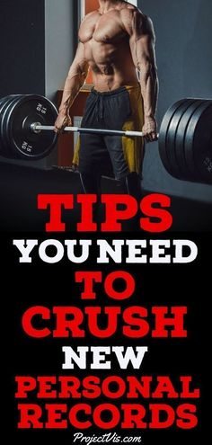Gain Muscle Mass Without Reading Muscle and Fitness Magazines - Mean Lean Muscle Mass Muscle Building Tips, Body Building Men, Gain Muscle, Build Muscle, Muscle Food, Weight Training, Weight Lifting, Fitness Tips, Fitness Motivation