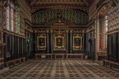 Queen's College, Cambridge Fox Dance, Queen's College, Best Cities, Travel Europe, Foxes, Cambridge, Places Ive Been, Scotland, Ireland