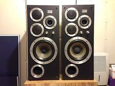 Vintage wharfedale E 70 Floor Standing speakers Made in England sounds great! Hifi Audio, Audio Speakers, Best Floor Standing Speakers, Audio Jungle, Mitsubishi Eclipse, Speaker Stands, Sounds Great, Audiophile, Modern Design