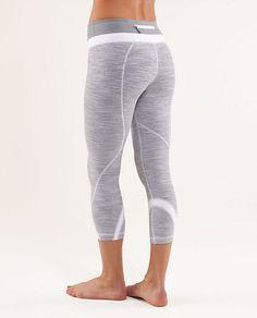 e10e7ecfeb 30 Best Lululemon leggings images | Workout clothing, Athletic ...