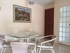 Apartamento para Venda, Rio de Janeiro / RJ, bairro Barra da Tijuca, 2 dormitórios, 1 suíte, 2 banheiros, 1 garagem