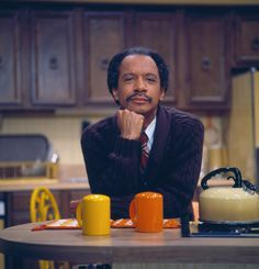 160 Best The Jeffersons Images The Jeffersons Tv Series Old Tv