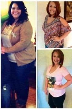 66 POUNDS SINCE MARCH!! No diet and no exercising. WOW AMAZING. That's only 6 months. Where are you going to be in 6 months? Message me if you want to find out how to reach your weight loss goal and to get healthy with All Natural Plexus Slim. Message me or comment for more info! www.bbarboza.myplexusproducts.com