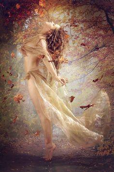 Raindrops and Roses Mabon, Art Et Nature, Raindrops And Roses, Foto Art, Angel Art, Fantasy Artwork, Belle Photo, Faeries, The Dreamers