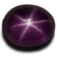 stars gems