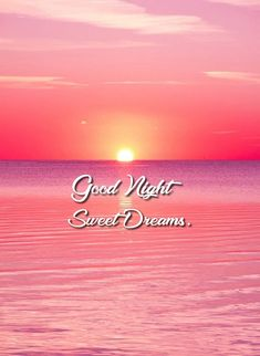 Good Night Greetings, Good Night Wishes, Good Night Sweet Dreams, Good Morning Good Night, Good Night Quotes, Good Night Blessings, Morning Blessings, Dream Night, Happy Birthday Pictures