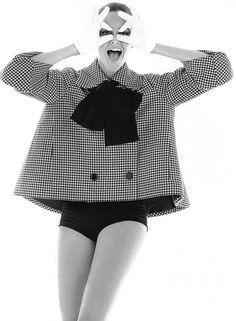 elle-uk-october-2007-vintage-dior-jacket-1948-editorial