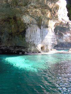 leuca - Salento Puglia Italia, Apulia South Italy