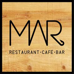 MAR is a seafood restaurant at the old harbour in Reykjavik, Iceland. Go there for lunch, an afternoon drink or snack or even a delicious dinner in a fresh and lively atmosphere.