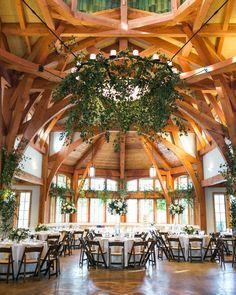 Austin Wedding Venues.49 Best Austin Wedding Venues Images In 2018 Austin Wedding Venues