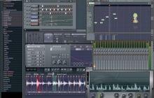 Batuhan sadece Bionluk.com'a özel istediğiniz müzik alt yapısını sizin için hazırlıyor.