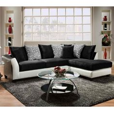 1000 images about Big fy Couches on Pinterest