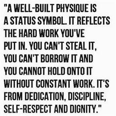 pinterest ✧≪∘∙✱leticiakonell✱∙∘≫✧ #FitnessMotivation