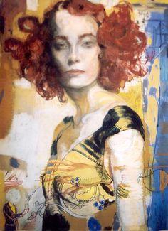 Charles Dwyer | Art&Tatucya