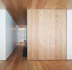 Casa-CP-BAAS-Arquitectura-04