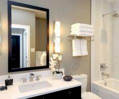 Ιδέες για ένα πιο όμορφο μπάνιο - soso.gr
