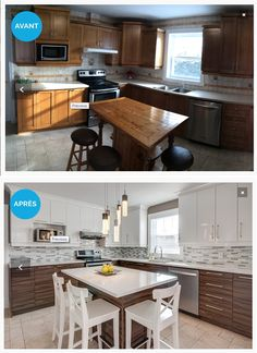 plaque de cuisson en angle cuisine en 2018 pinterest kitchen armoire et home decor. Black Bedroom Furniture Sets. Home Design Ideas