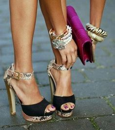 women high heels | Women Fashion pics
