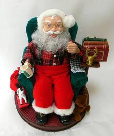 Santa Read Me a Story Avon 1999 Animated Talking Santa Claus by Avon, http://www.amazon.com/dp/B00DP78FPC/ref=cm_sw_r_pi_dp_62i4rb0N5MCSF