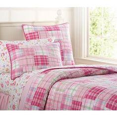 Princess Fairies Bedding For Little Girls 3pc Full Queen