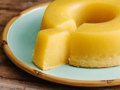 10 bolos perfeitos para a festa junina - Paladar - Estadão