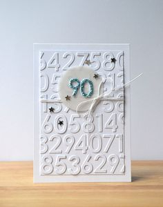 90 by Amy Wanford (Aimes), via Flickr