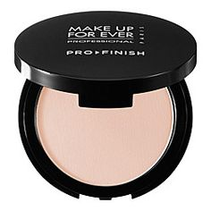 Love this Make Up For Ever Pro Finish Mulit-Use Powder Foundation. I use it over the HD Make Up For Ever liquid foundation with Sephora pro brush 55 for a light coverage to set my make up with a matte satin finish. Best Powder Foundation, No Foundation Makeup, Liquid Foundation, Compact Foundation, Foundation Shade, Foundation Tips, Tips And Tricks, Pink Beige, Hd Make Up