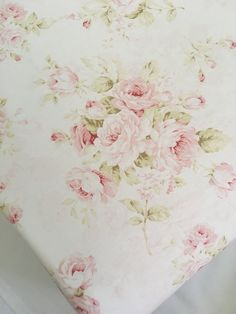 Changing Pad Cover  Crib Sheet  Baby Girl Nursery  Quilt