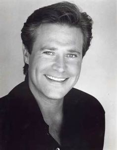 john james actor - yahoo Image Search Results - Jeff Colby Jeff Colby, Dynasty The Reunion, John James, Tv Soap, Animal Crackers, Young Actors, Handsome Faces, Famous Men, Black And White
