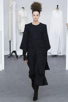 Défilé Chanel Haute Couture automne-hiver 2016-2017 6 (ref)