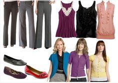 outfits for teacher | teacher outfits