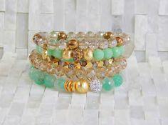 Julip Erimish Stackable Bracelet