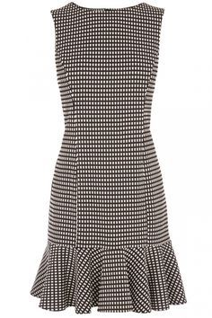 warrhouse gingham dress - Bing Images