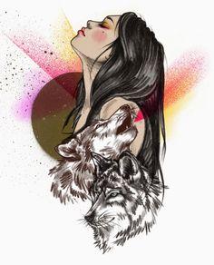 Rik Lee...   Kai Fine Art