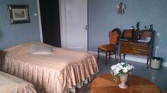 #hotel #vanajanlinna