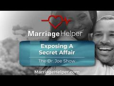 How to confess an affair to your spouse without losing your marriage. How to tell your spouse about an affair.