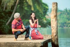 """""""Live with courage, Love with Faith and Laugh with Hope!"""" 