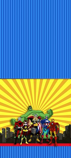 Capa+pirulito+os+vingadores.png (725×1600)